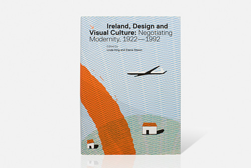 Ireland, design and visual culture